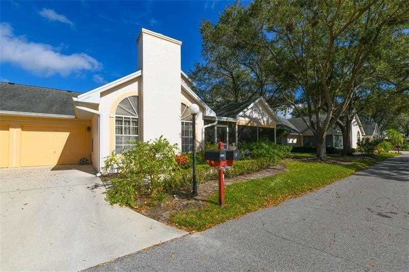 4525 CITATION LANE #D, Sarasota, FL 34233 - #: A4483532