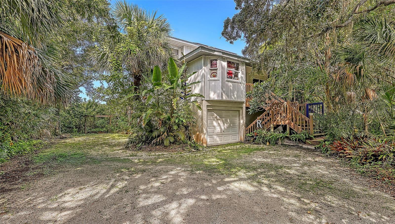 Photo of 1840 LEMON AVENUE, ENGLEWOOD, FL 34223 (MLS # A4510532)