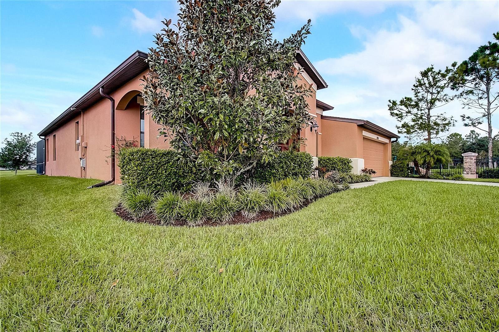 Photo of 1826 TROPHY BASS WAY, KISSIMMEE, FL 34746 (MLS # O5975532)