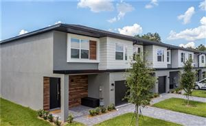 Photo of 4427 LE REVE COURT, KISSIMMEE, FL 34746 (MLS # O5811533)