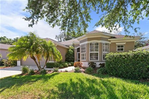 Photo of 420 36TH STREET NE, BRADENTON, FL 34208 (MLS # O5856533)