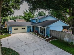 Main image for 6908 SUMMERBRIDGE DRIVE, TAMPA, FL  33634. Photo 1 of 37