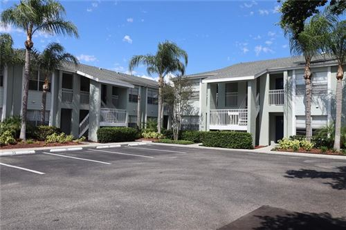 Main image for 5440 S MACDILL AVENUE #2F, TAMPA,FL33611. Photo 1 of 27