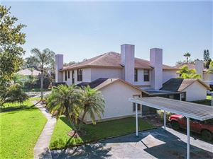 Main image for 6 EMERALD BAY DRIVE, OLDSMAR,FL34677. Photo 1 of 48