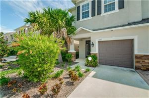 Photo of 1408 SYRAH DRIVE, OLDSMAR, FL 34677 (MLS # U8060533)