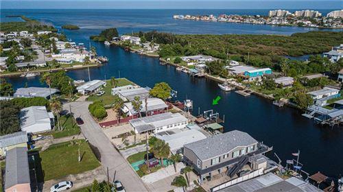 Photo of 13140 CABIN COURT, HUDSON, FL 34667 (MLS # U8098533)