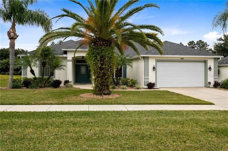 2638 HARTWOOD PINES WAY, Clermont, FL 34711 - MLS#: O5920533