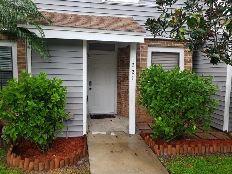 221 ARBOR CIRCLE, Sanford, FL 32773 - #: T3265533