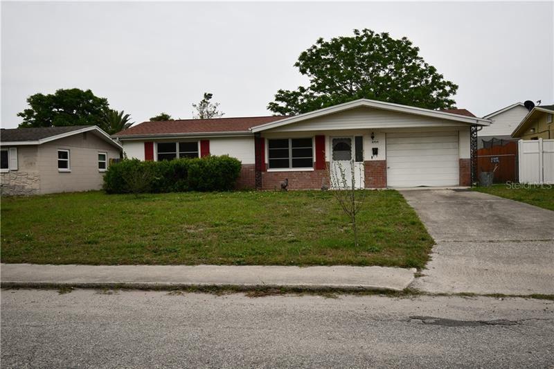10904 JASON ROAD, Port Richey, FL 34668 - #: W7822533