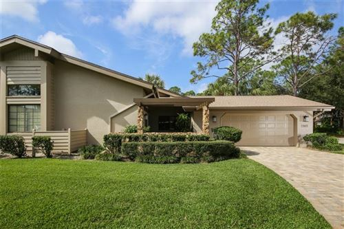 Photo of 5613 PIPERS WAITE #6, SARASOTA, FL 34235 (MLS # A4459534)