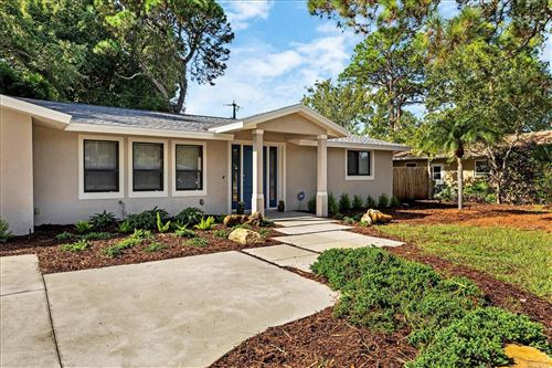 Photo of 2452 MAIN STREET, SARASOTA, FL 34237 (MLS # A4512534)