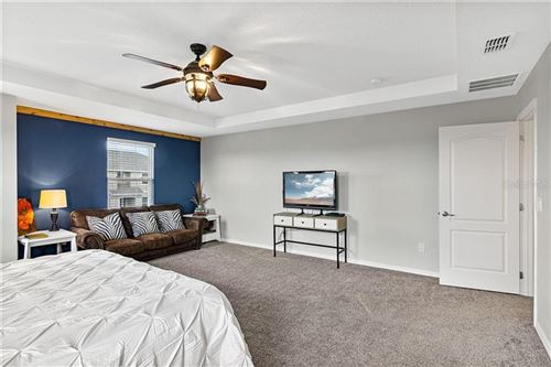 Tiny photo for 958 TIMBERVIEW ROAD, CLERMONT, FL 34715 (MLS # O5856534)