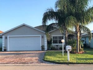 Main image for 614 SE 25TH DRIVE, OKEECHOBEE, FL  34974. Photo 1 of 30