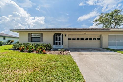 Photo of 2503 LANCASTER DRIVE #2503, SUN CITY CENTER, FL 33573 (MLS # T3257534)