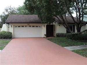 Main image for 3127 BORDEAUX LANE, CLEARWATER, FL  33759. Photo 1 of 27