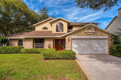 Photo of 9085 CYPRESS TRAIL, LARGO, FL 33777 (MLS # U8071534)
