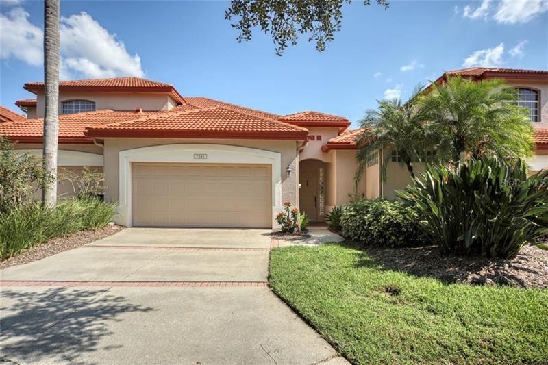 7381 REGINA ROYALE #13, Sarasota, FL 34238 - #: A4481534