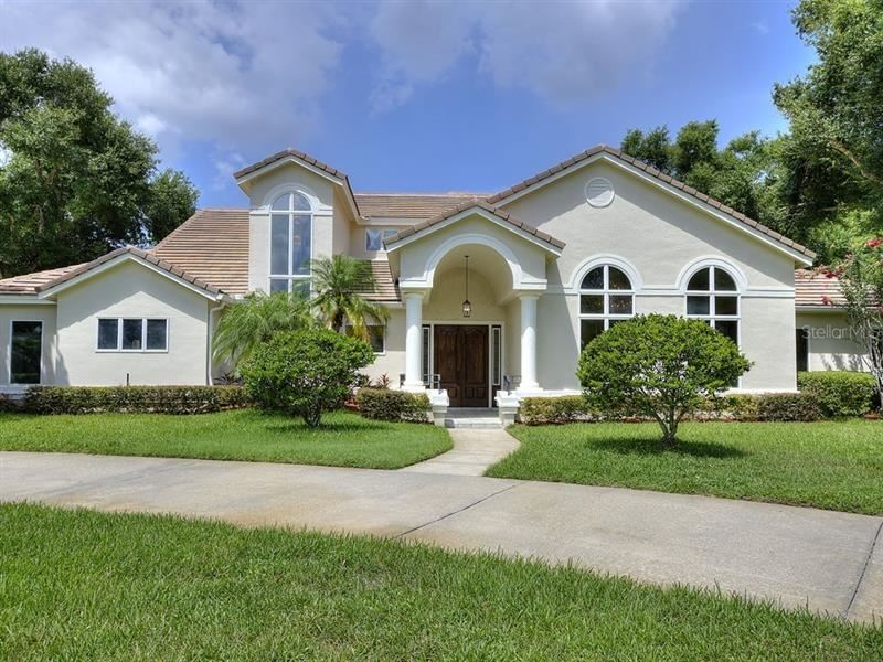9208 COUNTRY BAY COURT, Orlando, FL 32819 - MLS#: O5889534