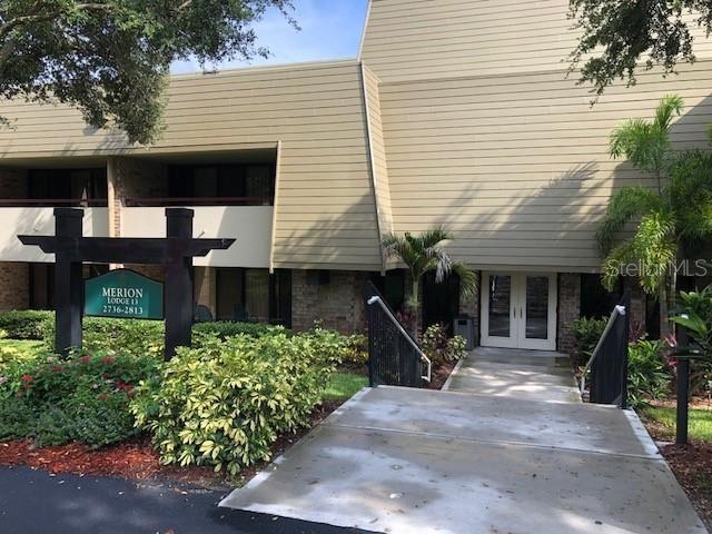 36750 US HIGHWAY 19 N #13201, Palm Harbor, FL 34684 - #: U8137534