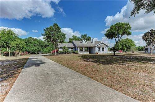 Photo of 2601 221ST STREET E, BRADENTON, FL 34211 (MLS # A4464535)