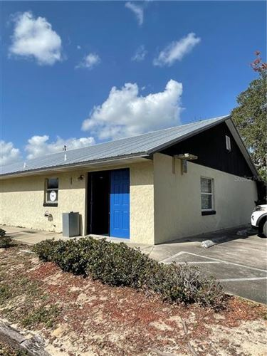 Photo of 1151 7TH STREET, CLERMONT, FL 34711 (MLS # G5038535)