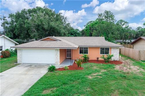 Photo of 4072 PRESCOTT STREET, SARASOTA, FL 34232 (MLS # N6107535)
