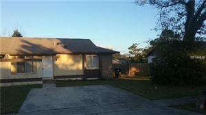 Photo of 2801 CORAL REEF DR #2, ORLANDO, FL 32826 (MLS # O5564535)