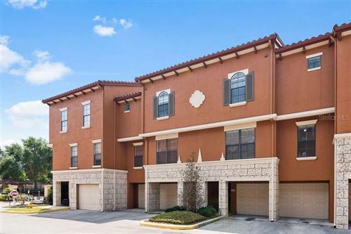 Photo of 6115 METROWEST BOULEVARD #103, ORLANDO, FL 32835 (MLS # O5879535)