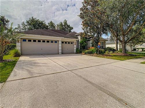 Main image for 10231 SHADOW BRANCH DRIVE, TAMPA, FL  33647. Photo 1 of 73