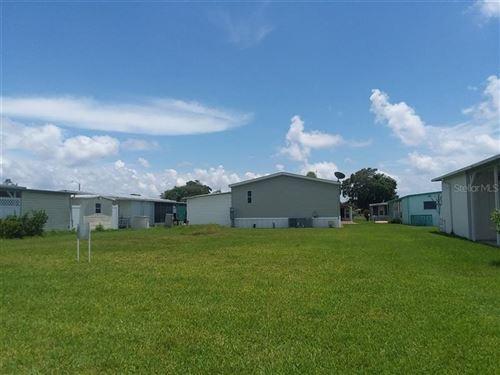 Photo of 208 50TH AVENUE TERRACE E, BRADENTON, FL 34203 (MLS # O5919535)