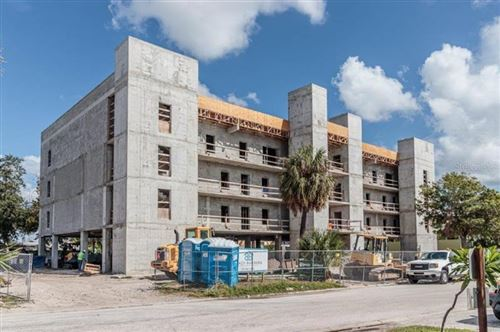 Photo of 15305 1ST STREET E #P2, MADEIRA BEACH, FL 33708 (MLS # T3138535)