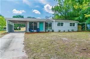 Main image for 10235 N VALLE DRIVE, TAMPA,FL33612. Photo 1 of 19