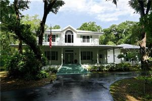 Main image for 17147 SWEETWATER ROAD, DADE CITY,FL33523. Photo 1 of 50