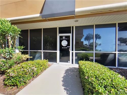 Main image for 5406 HOOVER BOULEVARD #15, TAMPA,FL33634. Photo 1 of 21