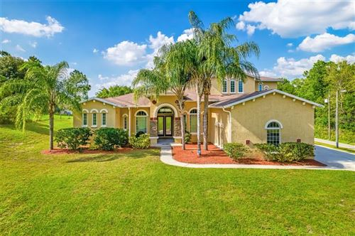 Main image for 36829 FRAZEE HILL ROAD, DADE CITY,FL33523. Photo 1 of 48