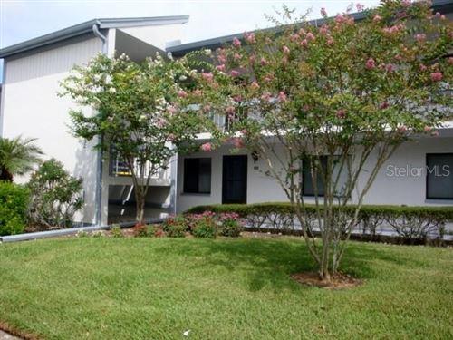 Photo of 309 MARTHA LANE, OLDSMAR, FL 34677 (MLS # U8104535)