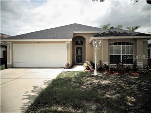 Main image for 1423 SCOTCH PINE DRIVE, BRANDON, FL  33511. Photo 1 of 13