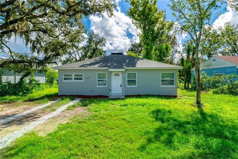 3403 S FERN CREEK AVENUE, Orlando, FL 32806 - #: O5888535