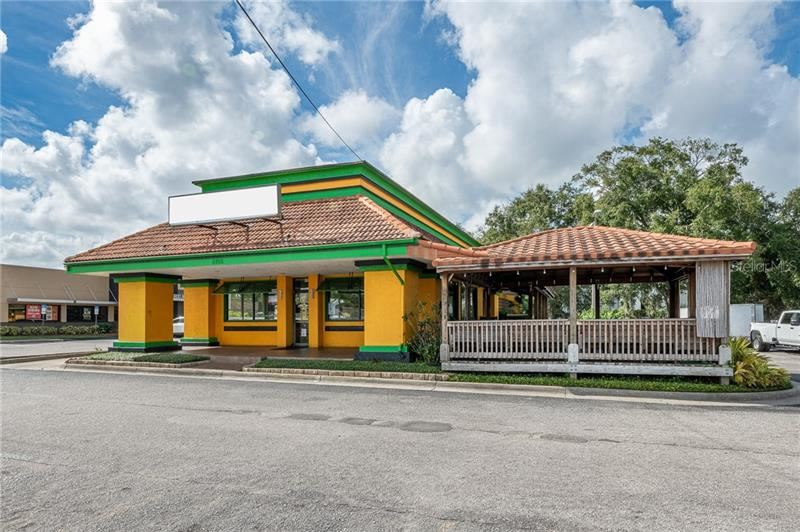 6406 N ORANGE BLOSSOM TRAIL, Orlando, FL 32810 - #: O5900535