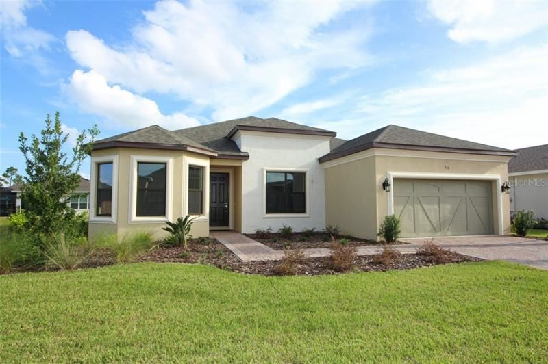 930 WALNUT CREEK ROAD, Poinciana, FL 34759 - MLS#: S5032535