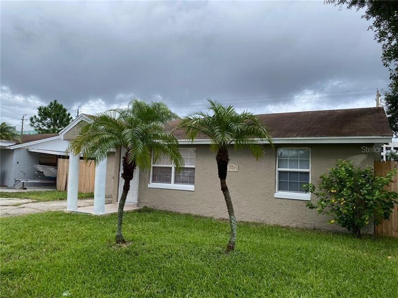 8909 RICHFIELD COURT, Tampa, FL 33634 - MLS#: T3287535