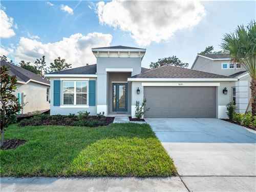 Main image for 9095 SPRUCE CREEK CIRCLE, RIVERVIEW,FL33578. Photo 1 of 38