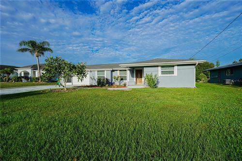 Photo of PORT CHARLOTTE, FL 33952 (MLS # C7450536)