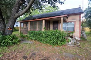 Main image for 14616 5TH STREET, DADE CITY,FL33523. Photo 1 of 9