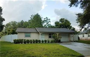 Main image for 7920 CASTLE DRIVE, NEW PORT RICHEY,FL34653. Photo 1 of 18