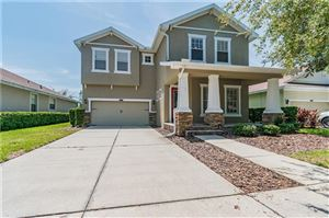 Main image for 8354 LAGERFELD DRIVE, LAND O LAKES,FL34637. Photo 1 of 37