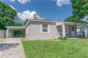 Photo of 3415 W CHEROKEE AVE, TAMPA, FL 33611 (MLS # T3199536)