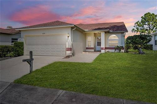 Main image for 11226 VILLAS ON THE GREEN DRIVE #76, RIVERVIEW,FL33579. Photo 1 of 25