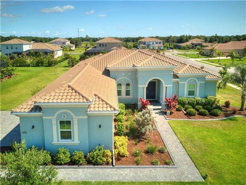 Photo of 16602 6TH AVENUE E, BRADENTON, FL 34212 (MLS # U8085536)
