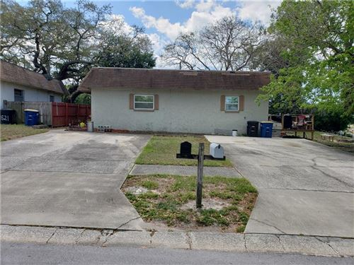 Photo of 1517 CLARK STREET, CLEARWATER, FL 33755 (MLS # U8118536)